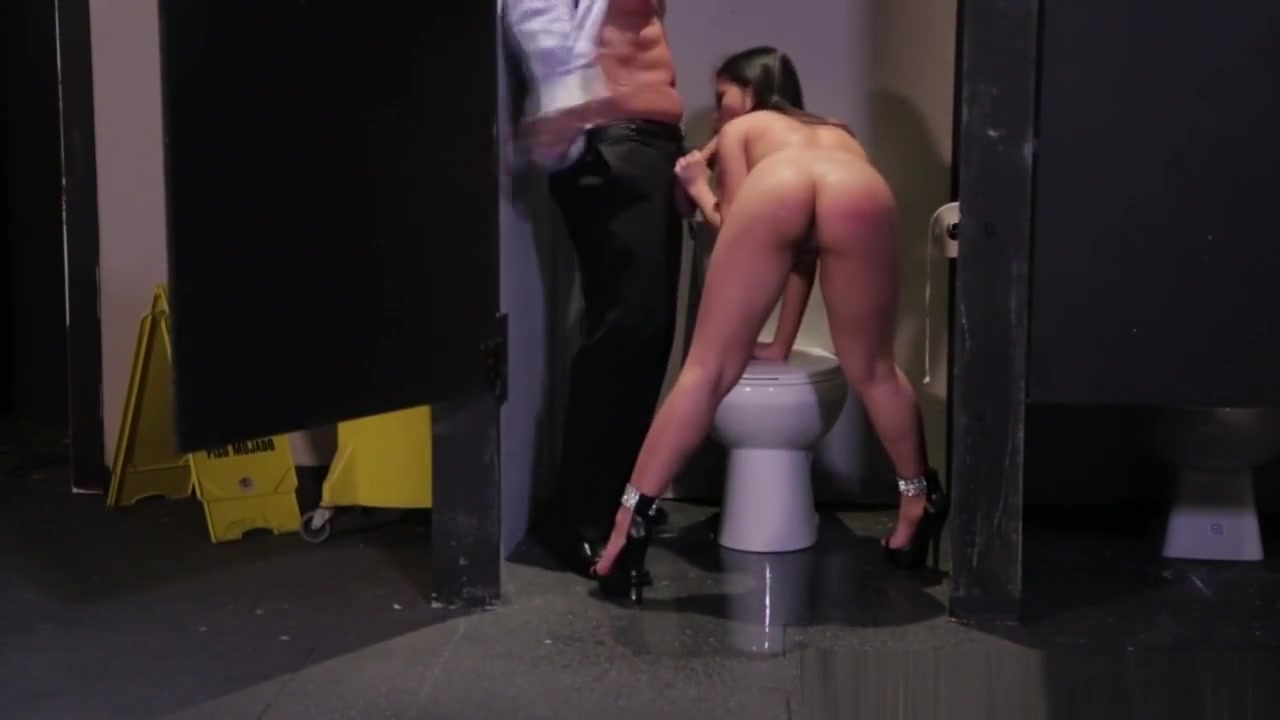 wma download suck my jingle bell rock cock Adult gallery