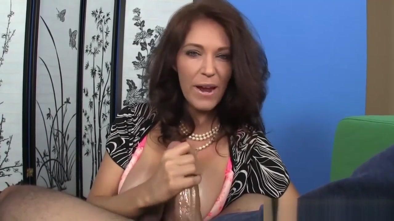 First bisexual congresswoman Porn clips