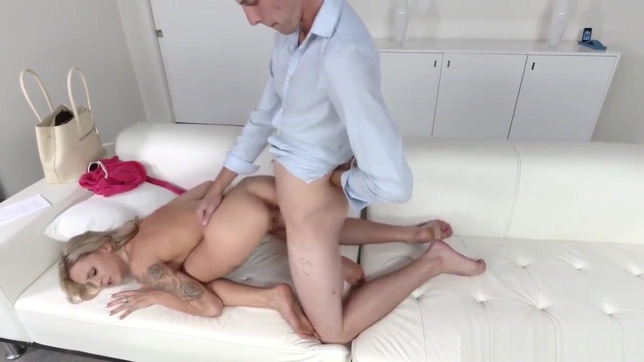 slutload asian mature mother son sex xXx Pics