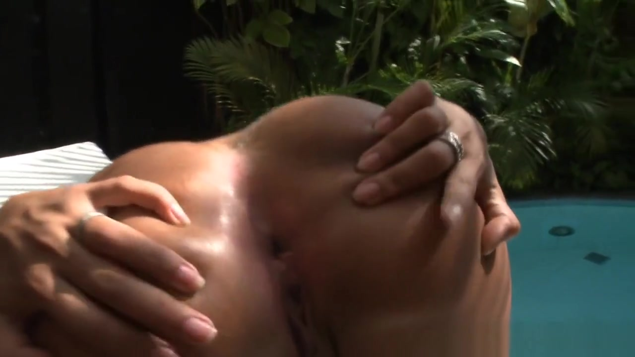 Naked Porn tube Getting over your ex-wife dating a felon