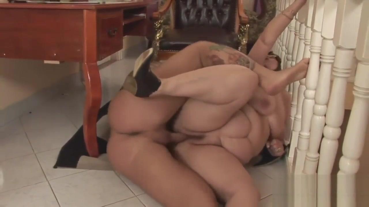 team adultfriendfinder com Porn Pics & Movies