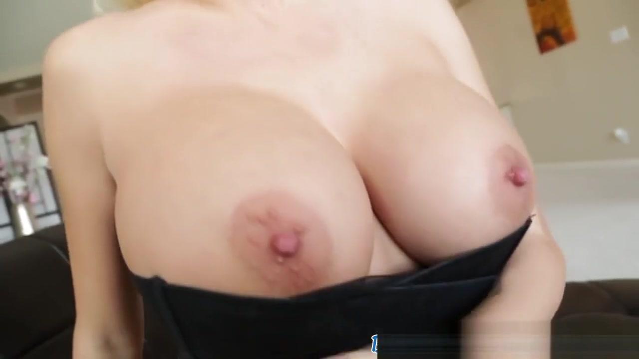 Sexy por pics Free pron com