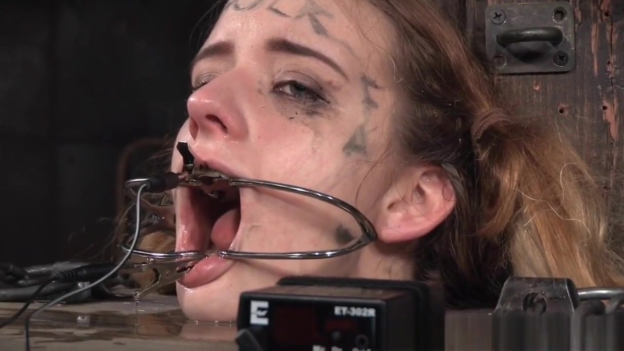 Porn clips Catherine zeta nude pics