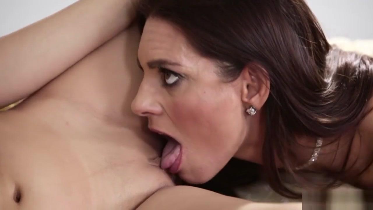 syren de mer porn hd Porn galleries