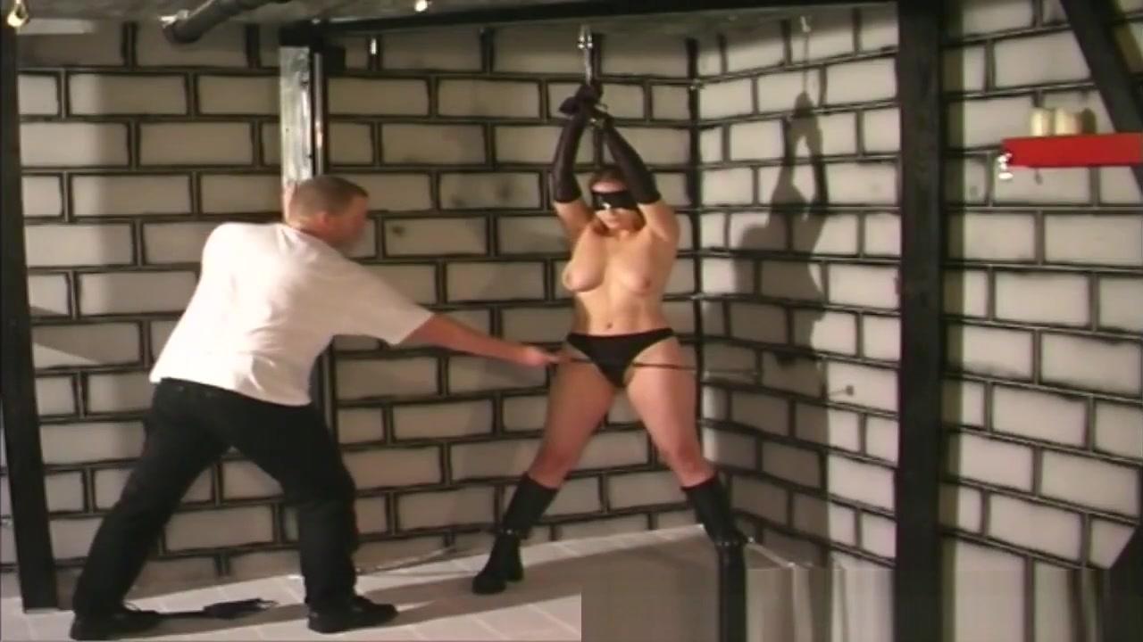 Homosexuality in communist russia Porno photo