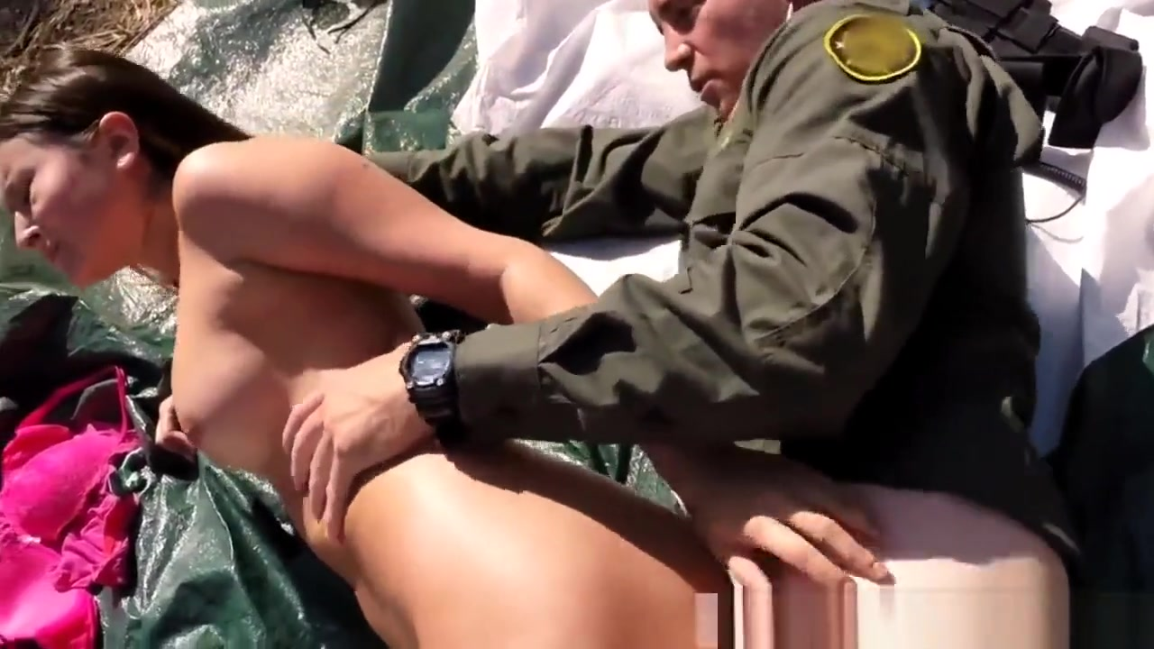 Young Teen Dildo Masturbation Hd Anal For Tight Booty Latina i m to sexy for my exoskeleton