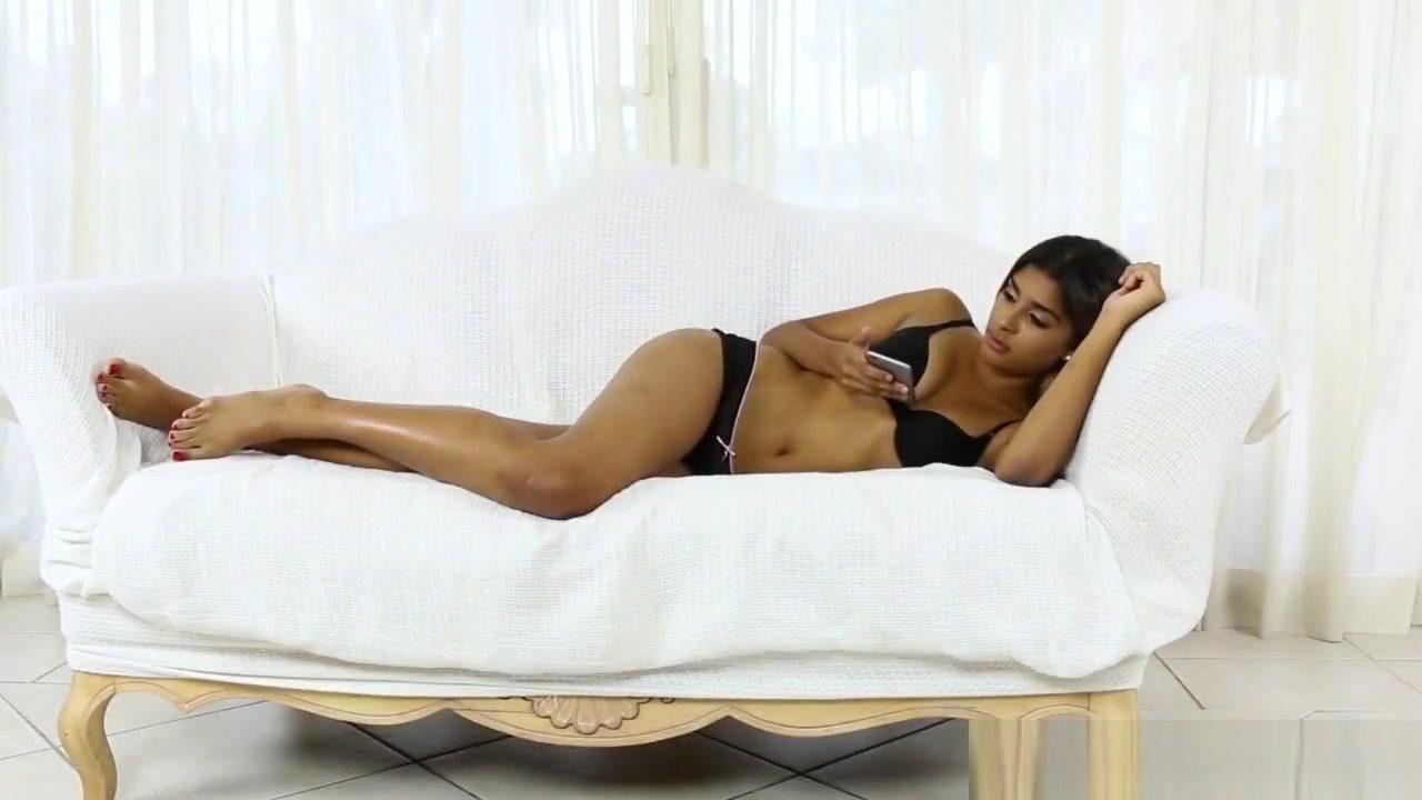 prepper dating singles Porn Pics & Movies