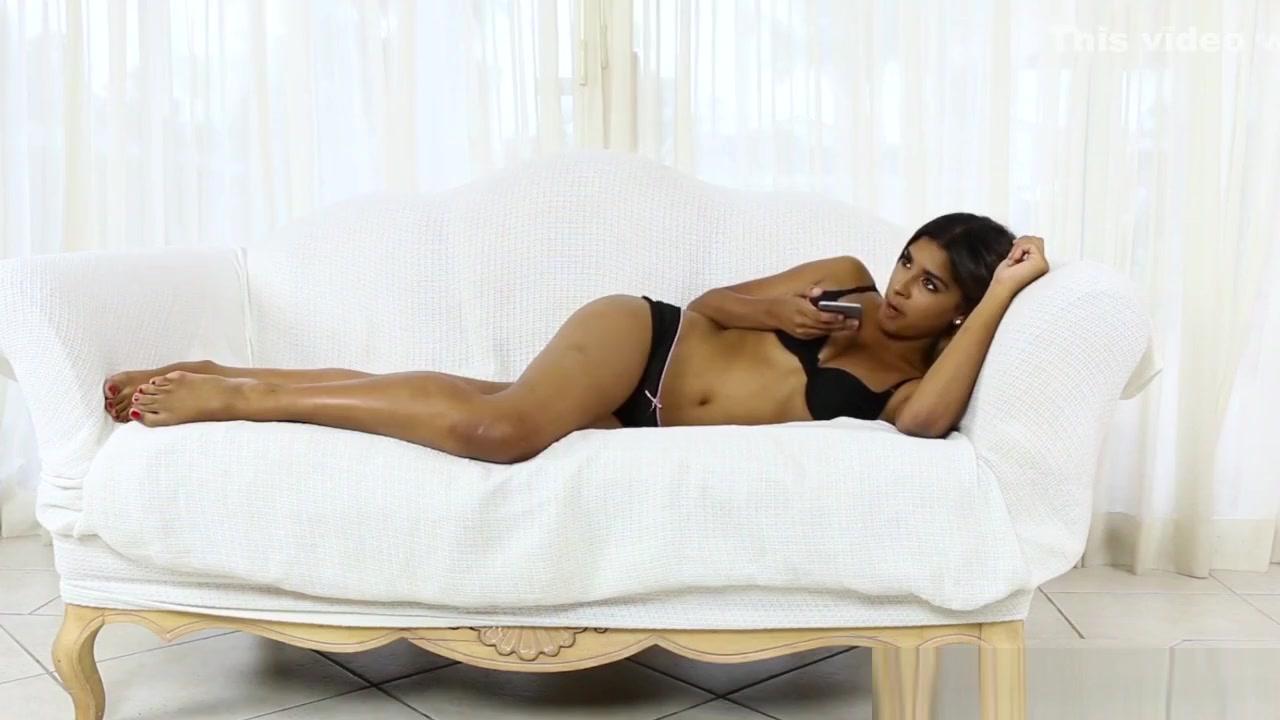 Sasha alexander upskirt ncis Porn Galleries