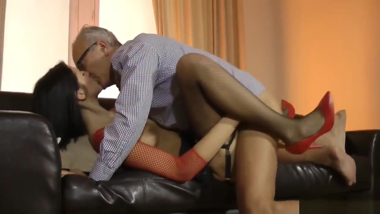 Quality porn Dating used car salesman