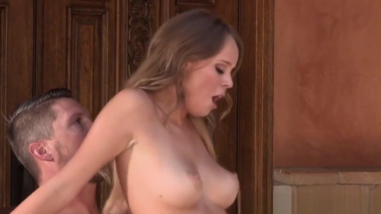 xXx Videos Rencontre sexe plage espagne
