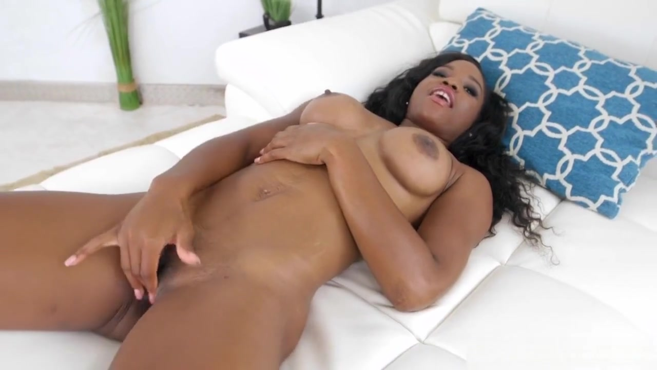Sexy xxx video British housewife sluts