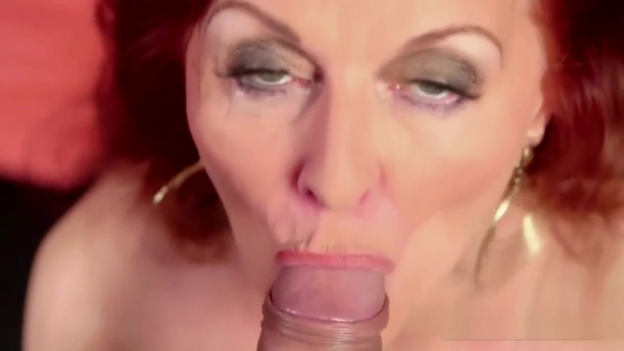 Sex photo Un refugio para el amor capitulo final completo online dating