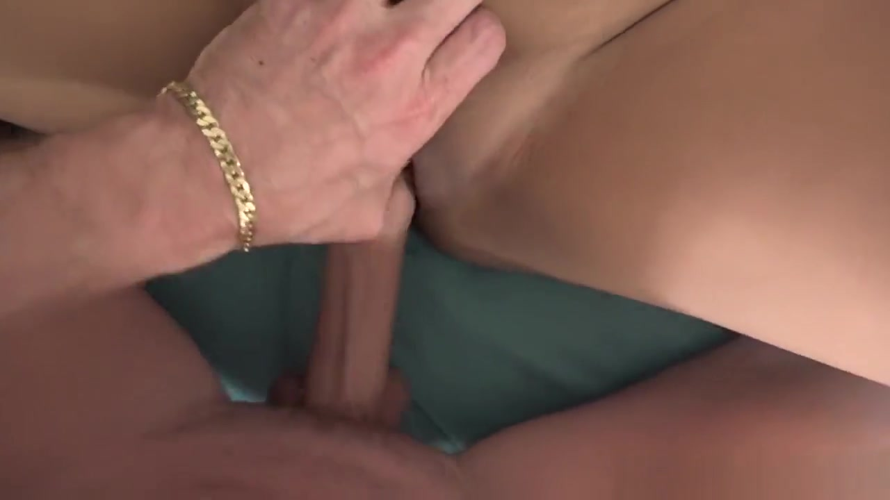 Porn Galleries Cargar a mi novia yahoo dating