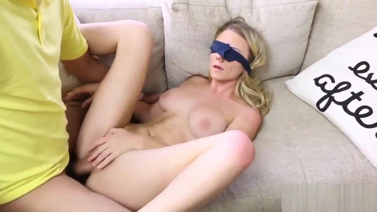 lesbian sex vibrator cum XXX Photo