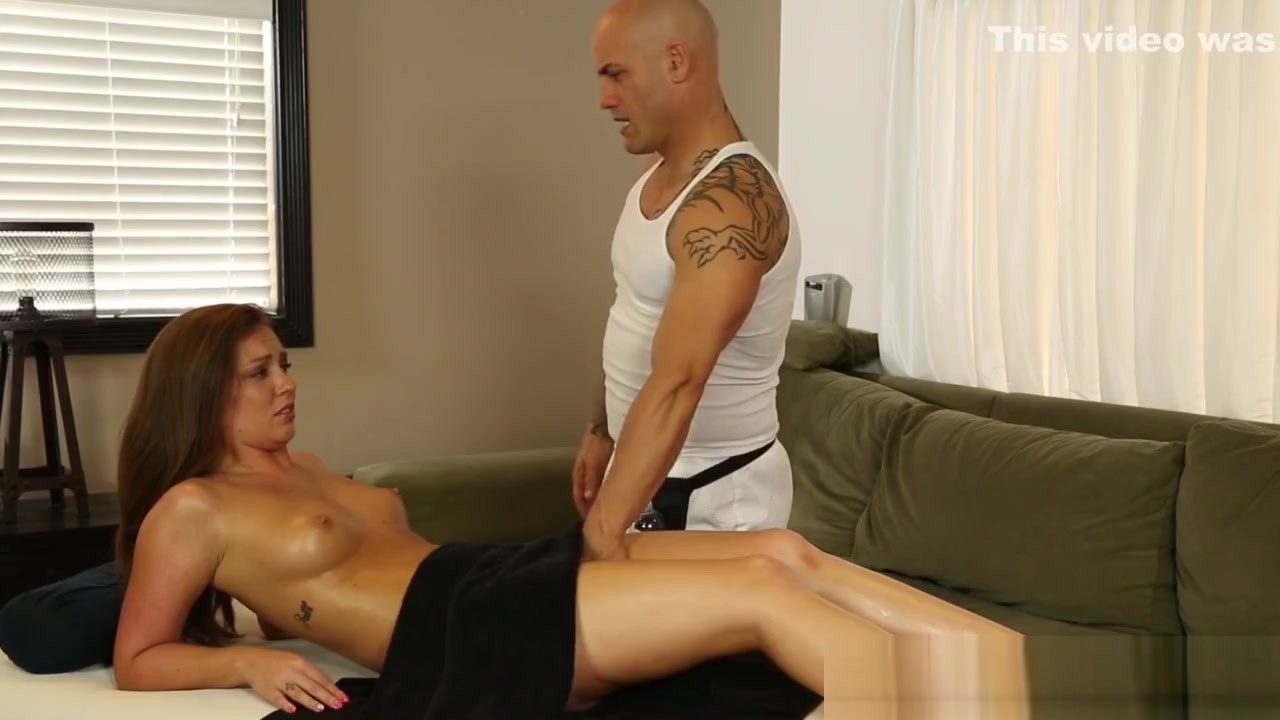 Porn tube Missy Mathers Can Suck A Rock Through A...