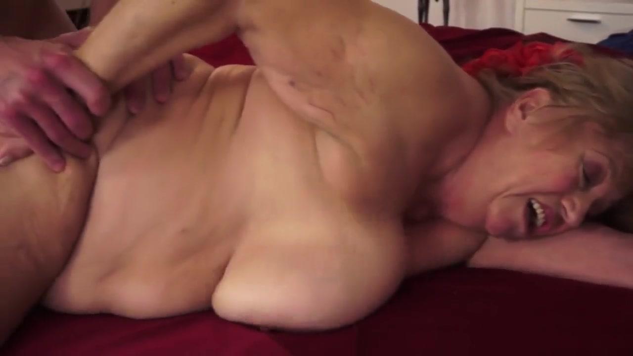 Adult Videos Nsa sex manchester