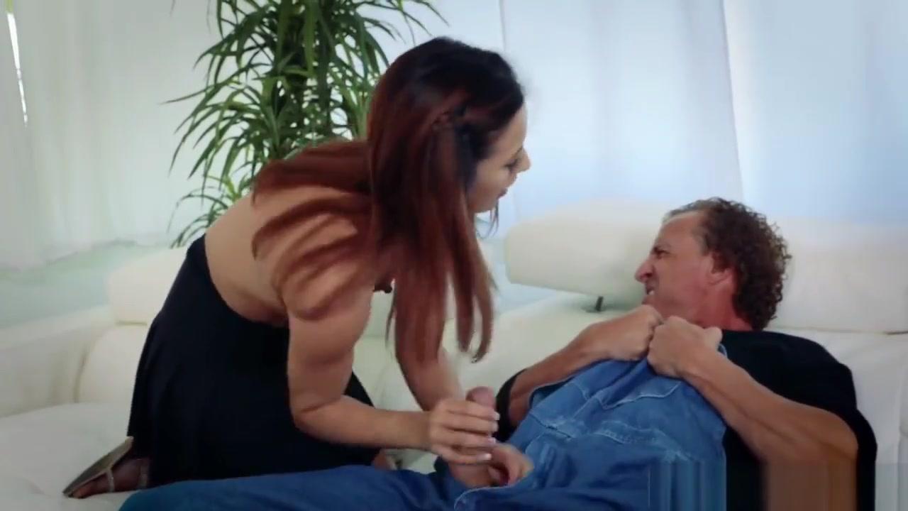 Porn Galleries Teen girls masturbating wmv