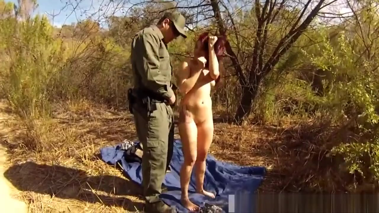 Pics and galleries Screaming redhead fucked hard