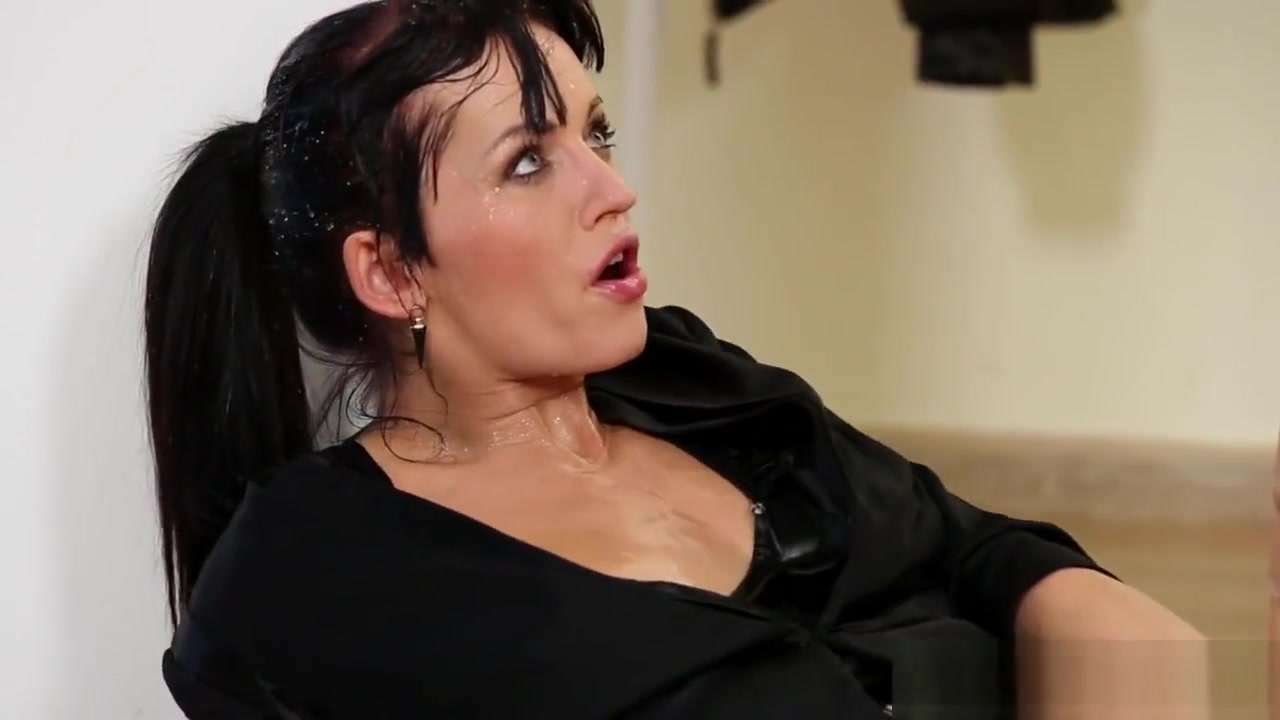 Nude gallery Lesbian scorpio women compatibility