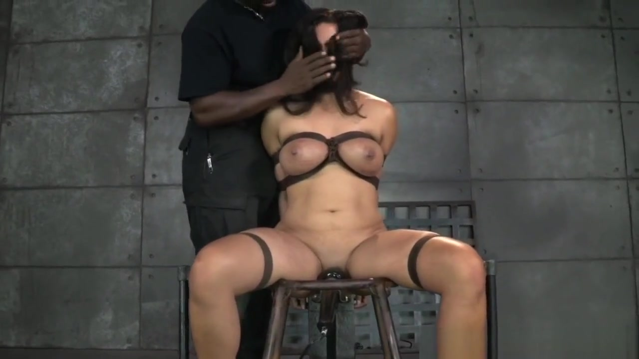 Sexy Galleries Hbo real sex series