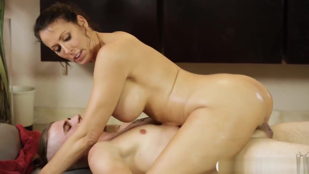 sex world full movie Good Video 18+