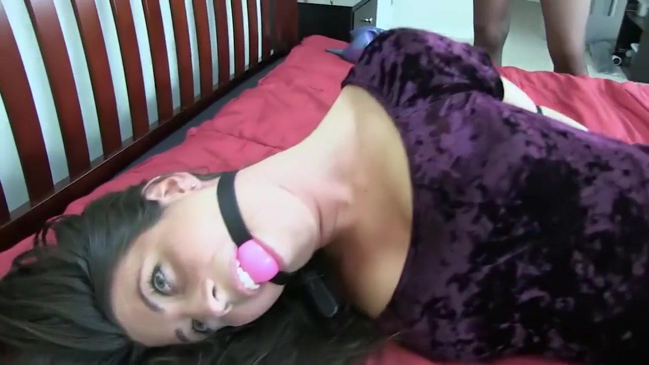 Lesbiian fucked licking Showed