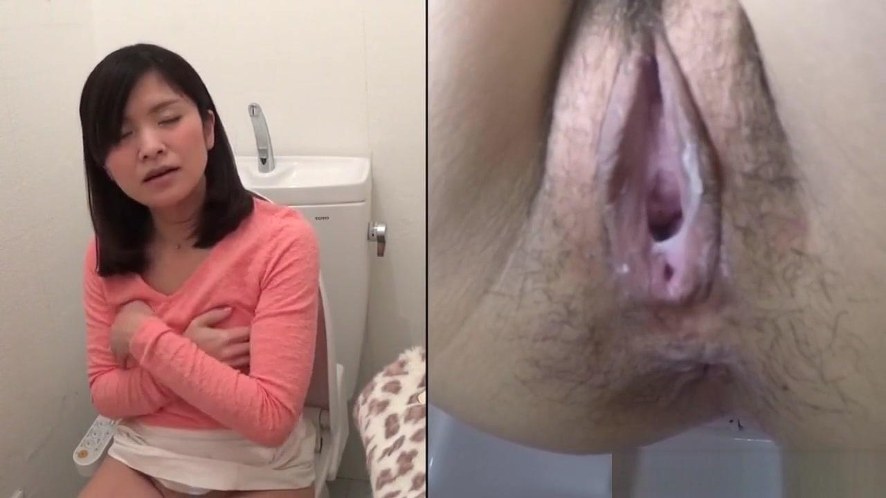 Imtatii nude Naked Porn tube