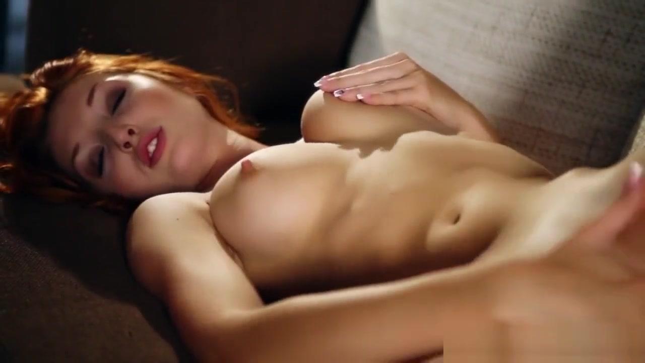 spanish booty pics XXX Porn tube