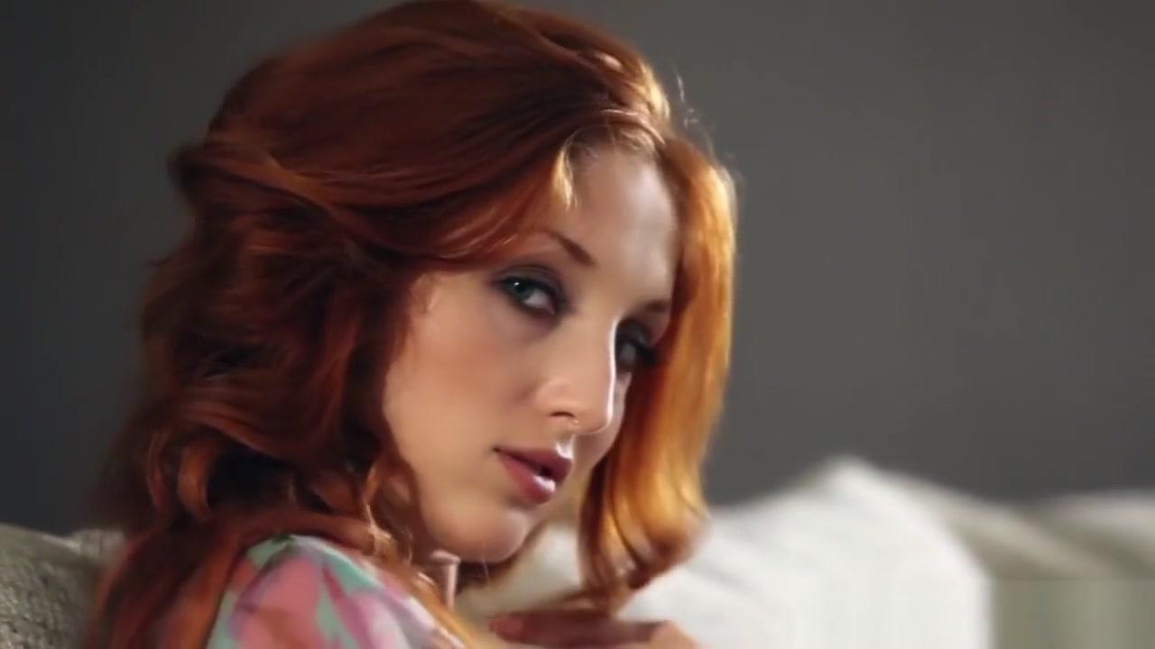 Pron Videos Nude photos of progressive woman