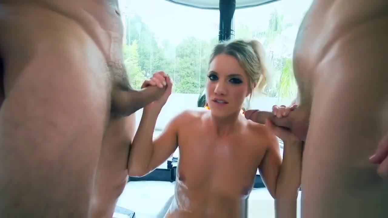 Kietos merginos online dating XXX Porn tube