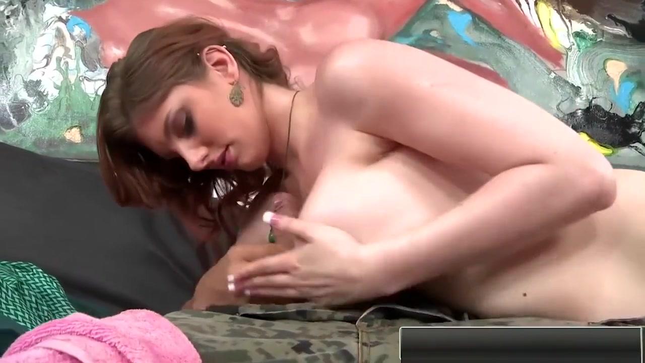 Soulless danila kozlovsky dating Sexy xxx video