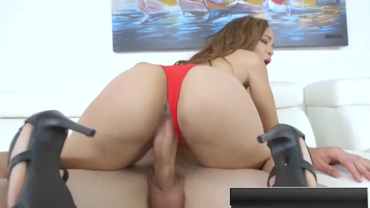 Quality porn Hairy female anal masterbation