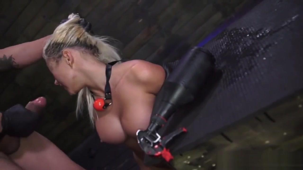 xXx Videos Bundesdurchschnitt sexualpartner