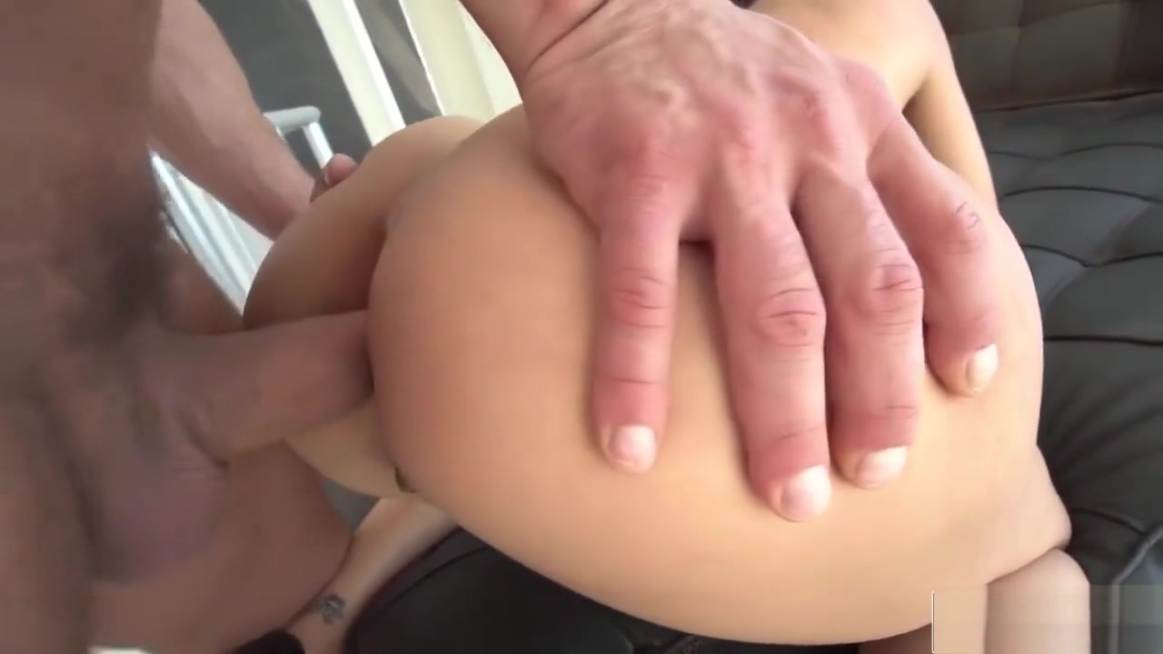 Adult archive Free brunette anal porn