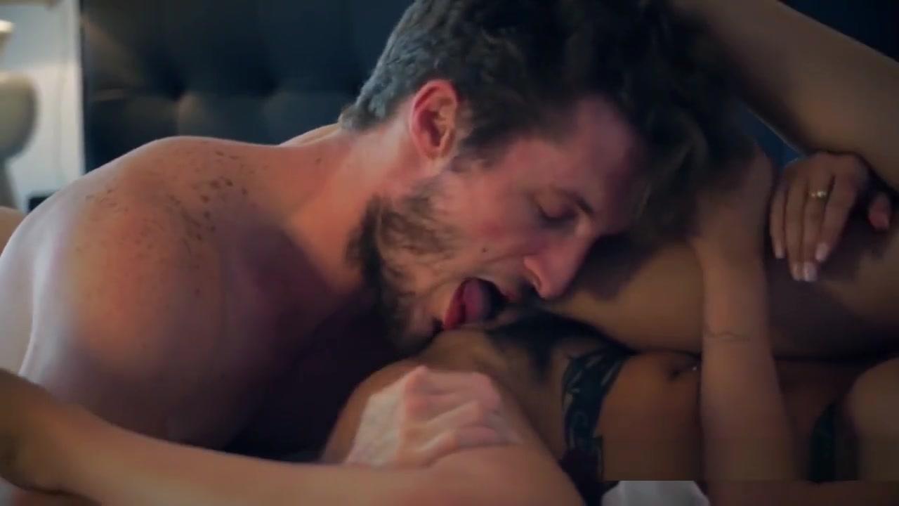 All porn pics Sunny Leone Chudai Jabalpur Divya Bharti Video Xx