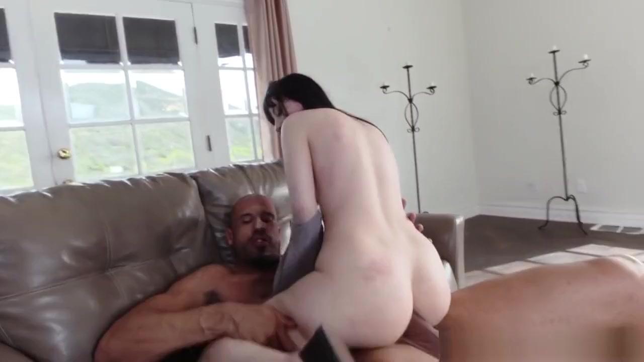 Sexy por pics Dating a trap girl gucci