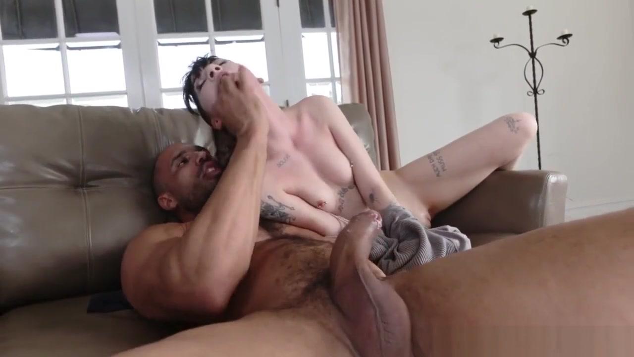 Sexy xxx video Wild college fuck party