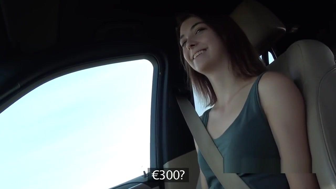 Excellent porn Landsteiner versuch simulation dating