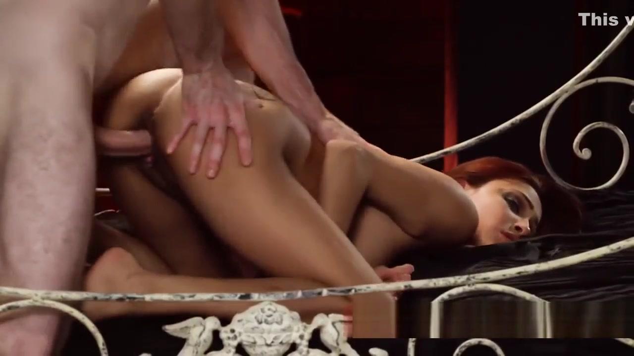 Huge Balls Porn Pics Quality porn