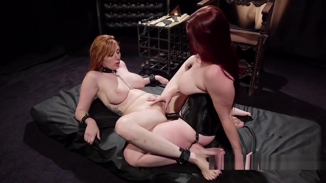 Huge Ass Lesbian Anal Fucked With Strap On photo ex girlfriend nude