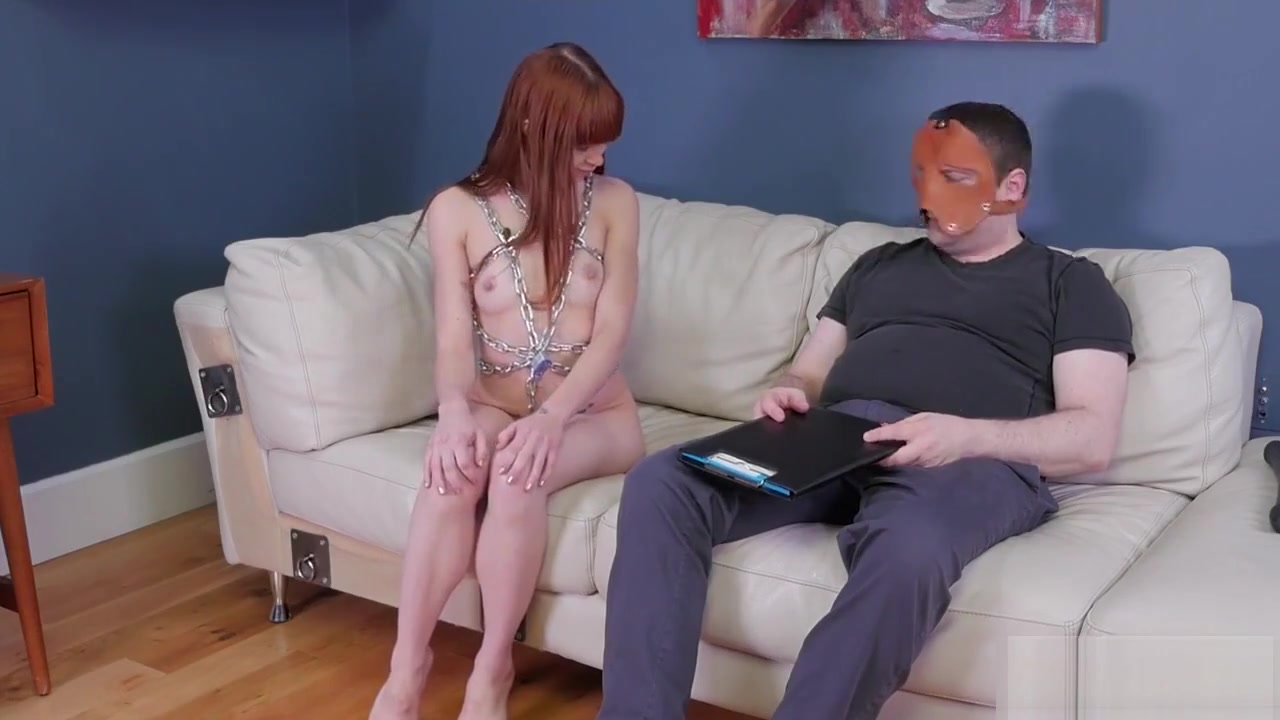 Sex archive Mundorgel liedertexte online dating