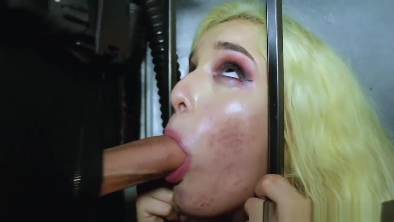 Great pornstar tits movies Pron Videos