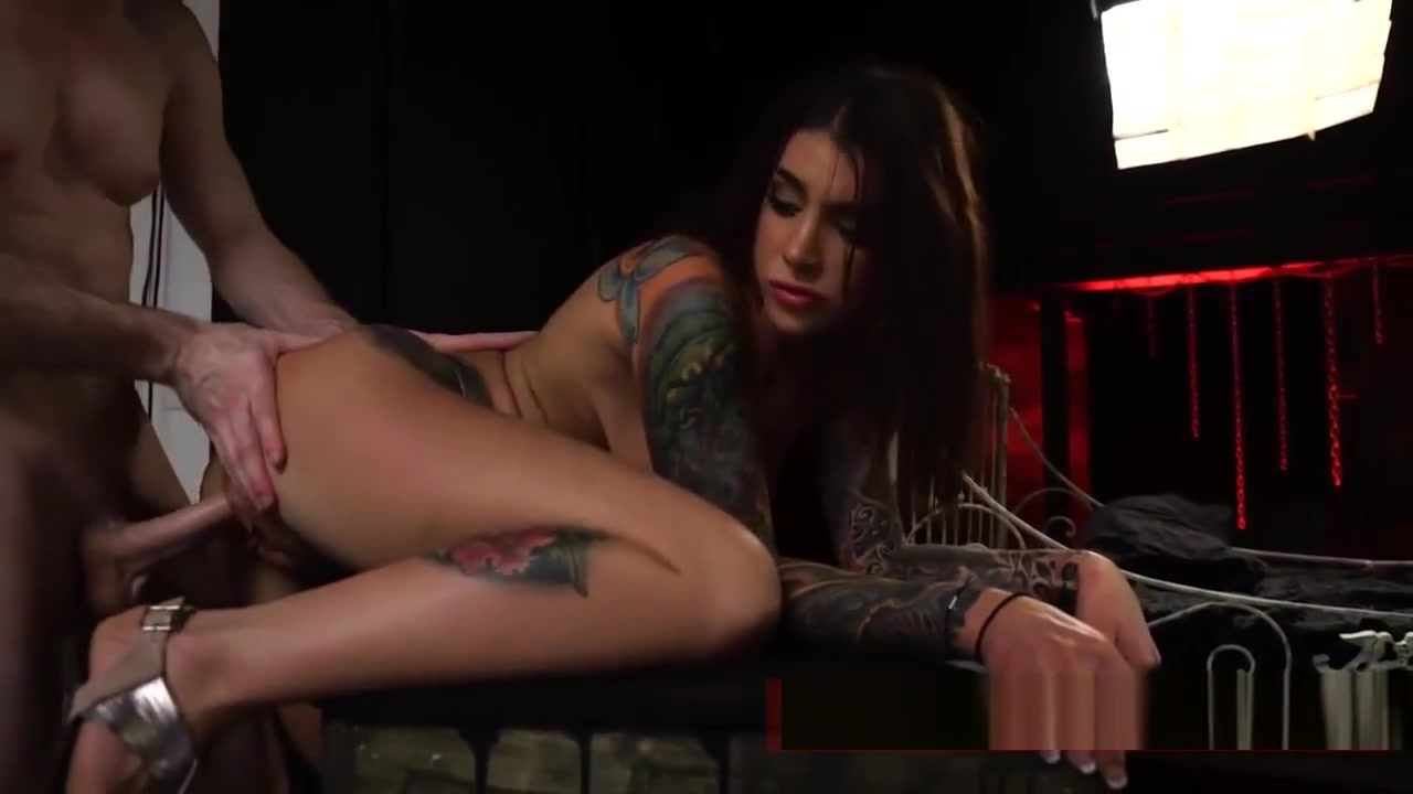 Naked Porn tube La salchicha mas fea latino dating