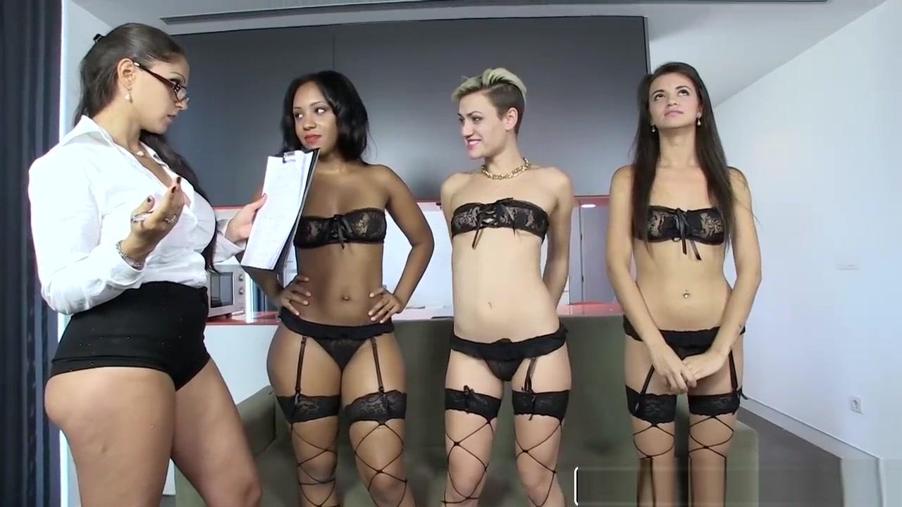 Sex archive Super hot nudes