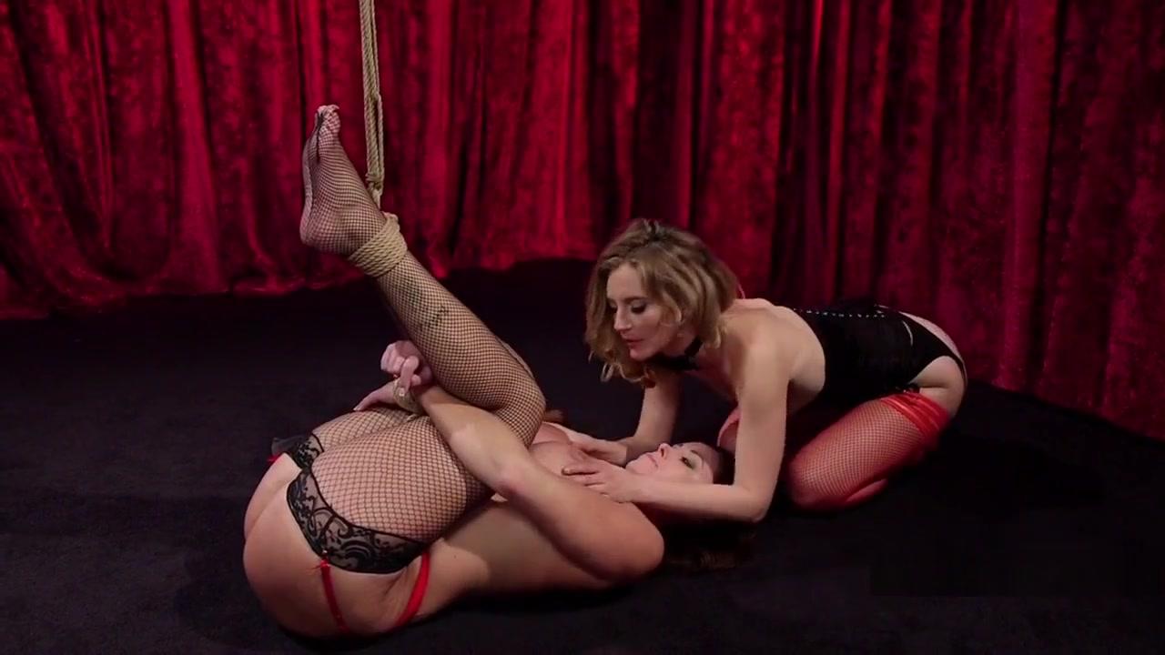 Kamizelka futerko online dating Porn tube
