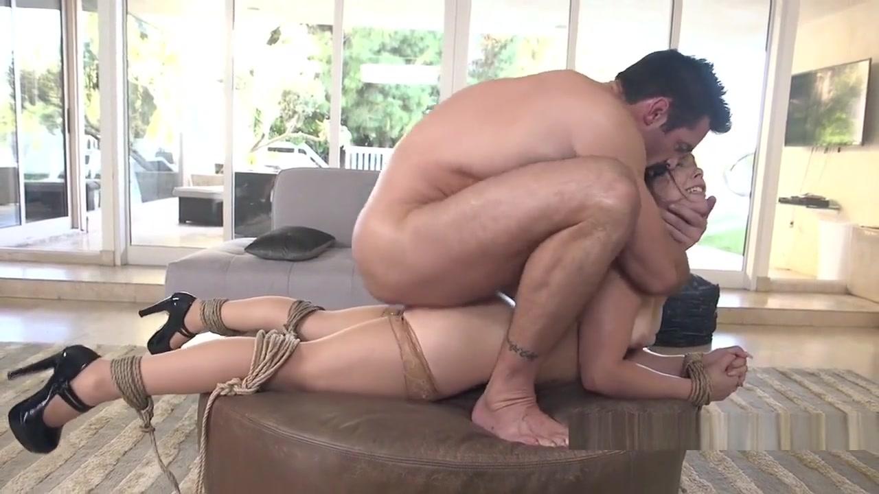 Adult sex Galleries Hot milfpic