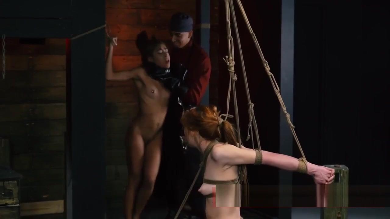 Porn Galleries Cheatin wife porn