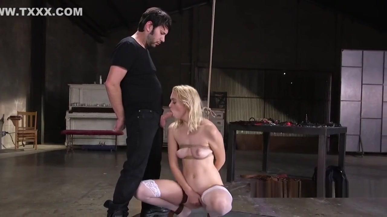 Nude photos Site rencontre bordeaux