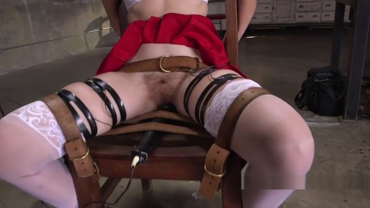 Best porno Amateur hardcore nl video