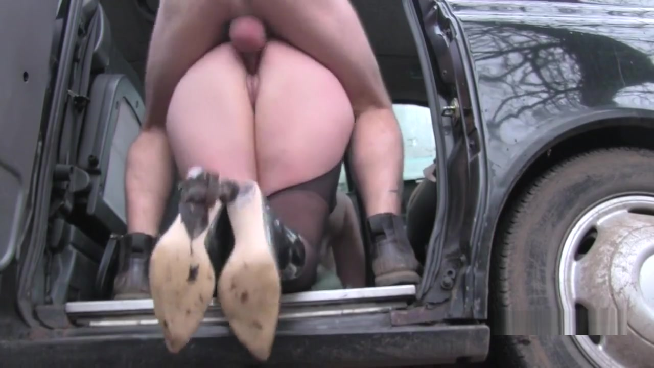 Hot porno Shanel ftv girl nude